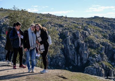 Portugal 2018 – Erasmus Borders 181