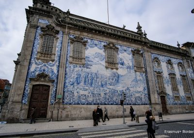 Portugal 2018 – Erasmus Borders 214