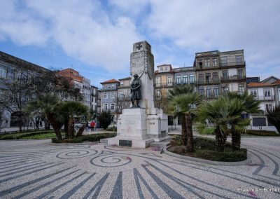 Portugal 2018 – Erasmus Borders 217