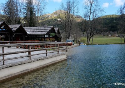 Slovenia 2018 – Erasmus Borders 010