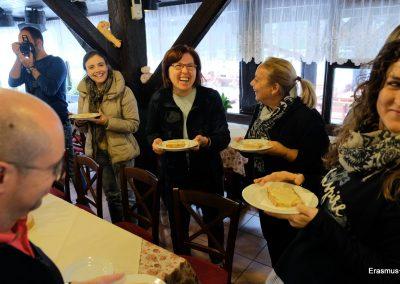 Slovenia 2018 – Erasmus Borders 011