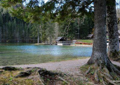 Slovenia 2018 – Erasmus Borders 014