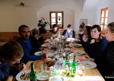 Slovenia 2018 – Erasmus Borders 021