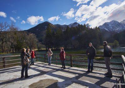 Slovenia 2018 – Erasmus Borders 024