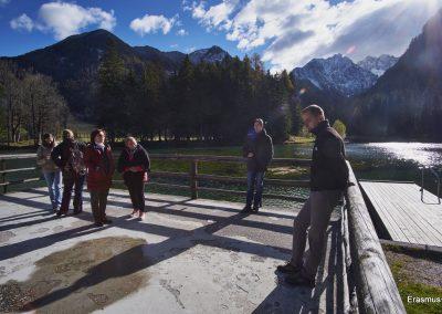 Slovenia 2018 – Erasmus Borders 025