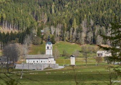 Slovenia 2018 – Erasmus Borders 034
