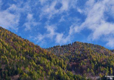 Slovenia 2018 – Erasmus Borders 037