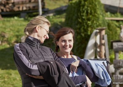 Slovenia 2018 – Erasmus Borders 042