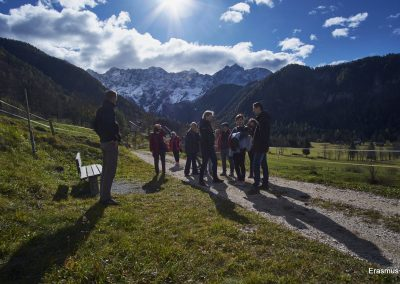 Slovenia 2018 – Erasmus Borders 047