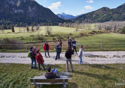 Slovenia 2018 – Erasmus Borders 048