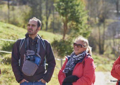 Slovenia 2018 – Erasmus Borders 051
