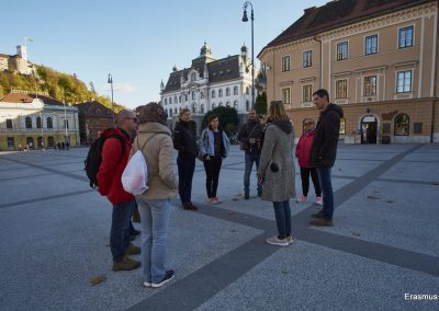 Slovenia 2018 – Erasmus Borders 063