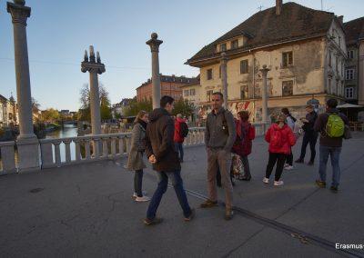 Slovenia 2018 – Erasmus Borders 066
