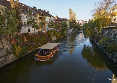 Slovenia 2018 – Erasmus Borders 067
