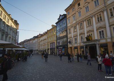 Slovenia 2018 – Erasmus Borders 069