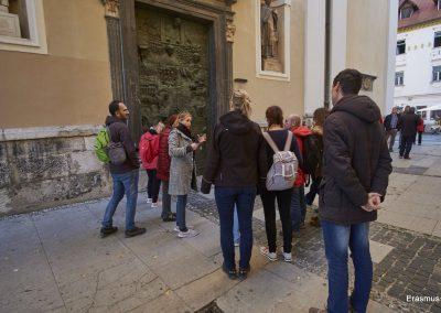 Slovenia 2018 – Erasmus Borders 070