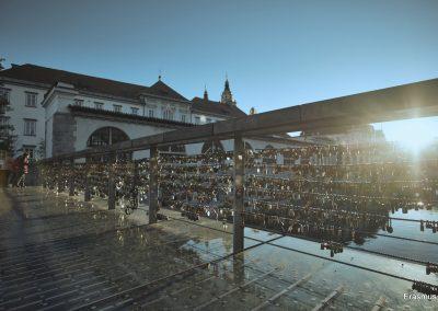 Slovenia 2018 – Erasmus Borders 071