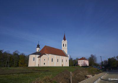 Slovenia 2018 – Erasmus Borders 077