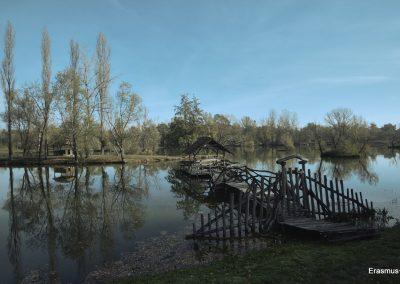 Slovenia 2018 – Erasmus Borders 078