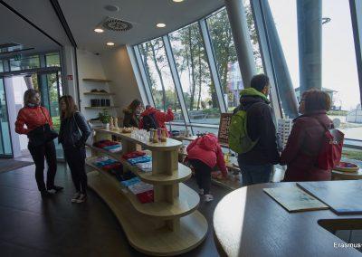 Slovenia 2018 – Erasmus Borders 080