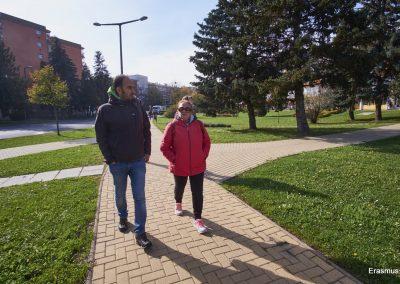 Slovenia 2018 – Erasmus Borders 086