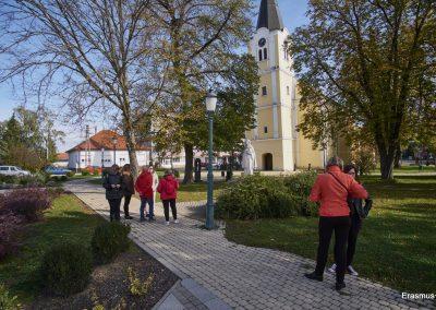Slovenia 2018 – Erasmus Borders 087