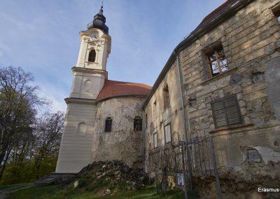 Slovenia 2018 – Erasmus Borders 095