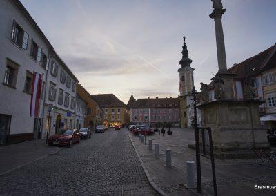 Slovenia 2018 – Erasmus Borders 097