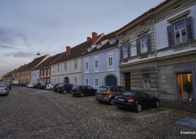 Slovenia 2018 – Erasmus Borders 098