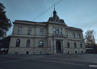 Slovenia 2018 – Erasmus Borders 099
