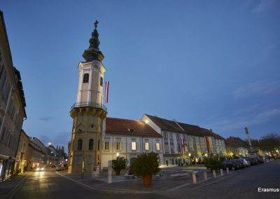 Slovenia 2018 – Erasmus Borders 106