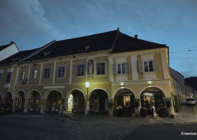 Slovenia 2018 – Erasmus Borders 107