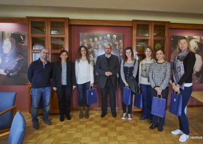 Slovenia 2018 – Erasmus Borders 119