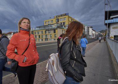 Slovenia 2018 – Erasmus Borders 123
