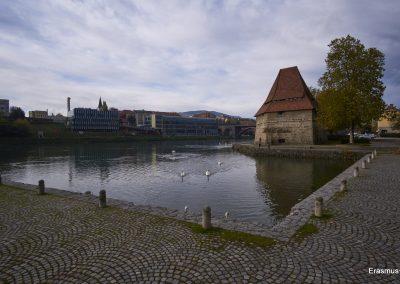 Slovenia 2018 – Erasmus Borders 124