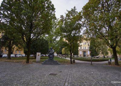 Slovenia 2018 – Erasmus Borders 127