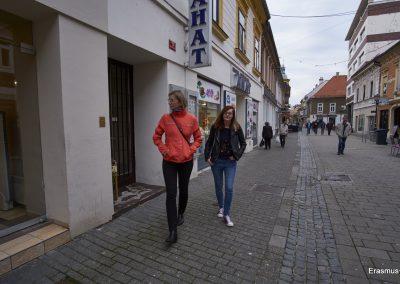 Slovenia 2018 – Erasmus Borders 128