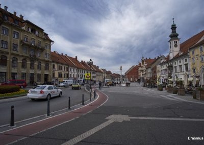 Slovenia 2018 – Erasmus Borders 129