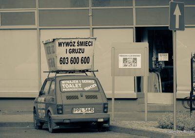 Poland - Erasmus Borders 013