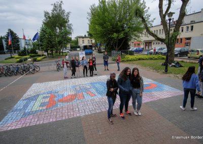 Poland - Erasmus Borders 015