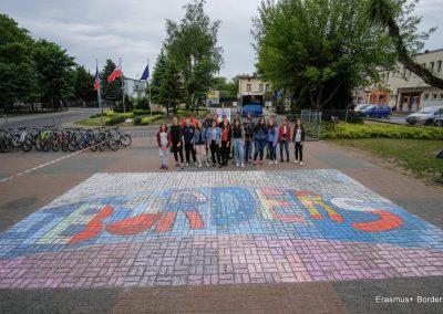 Poland - Erasmus Borders 016