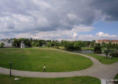 Poland - Erasmus Borders 030