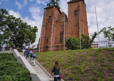 Poland - Erasmus Borders 031