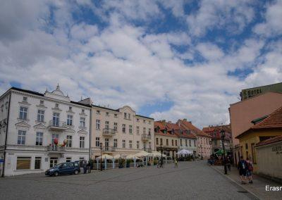 Poland - Erasmus Borders 034