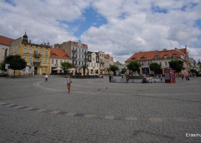 Poland - Erasmus Borders 035