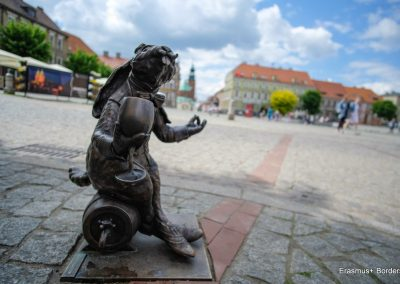 Poland - Erasmus Borders 036