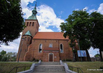 Poland - Erasmus Borders 039