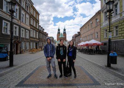 Poland - Erasmus Borders 040