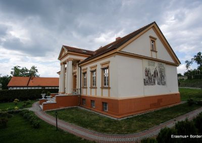 Poland - Erasmus Borders 043