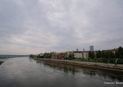 Poland - Erasmus Borders 050